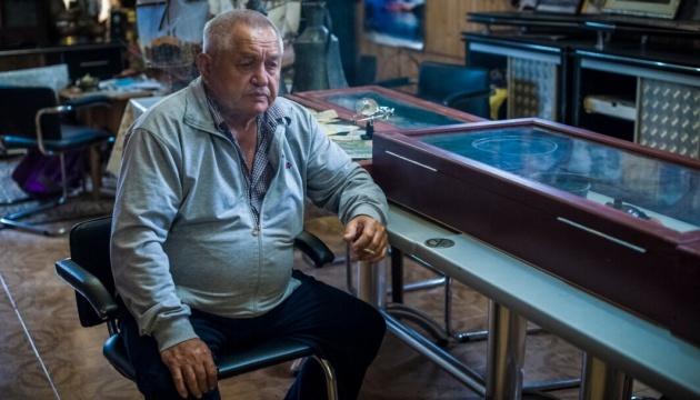 «Дело» Аметова: обвинение признало процессуальные ошибки