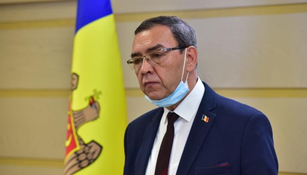 Молдова відкликала для консультацій посла у Москві через секс-скандал