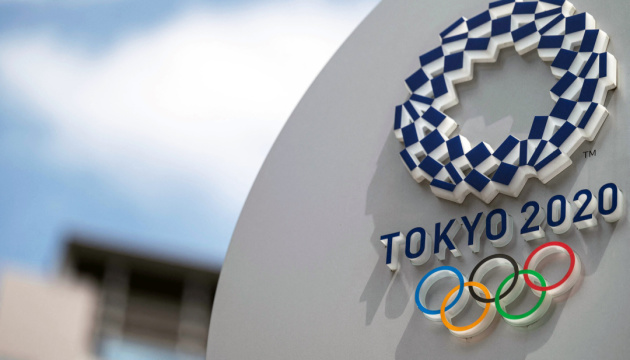 В 14-й день Олимпиады-2020 в Токио разыграют 23 комплекта медалей