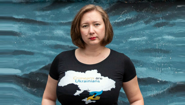 Жоден ФСБшник не відповів за тортури в окупованому Криму - правозахисниця