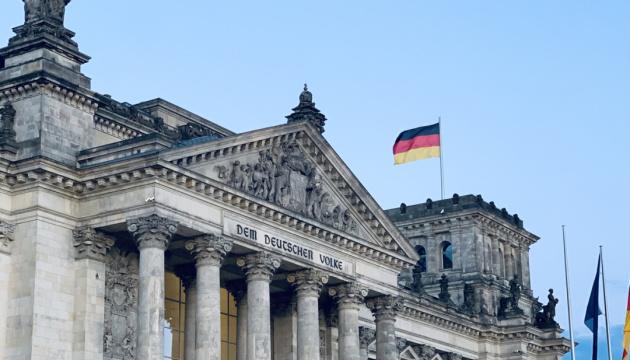 В Германии прошла встреча-зондирование о создании коалиции «Светофор»
