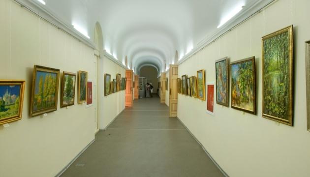 В Чугуеве пройдет Museum holiday - «День Ильи в музее Репина»