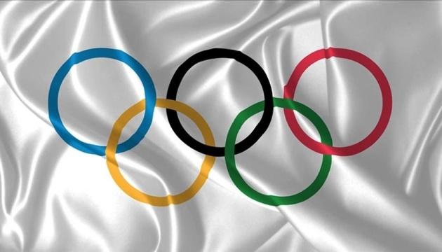 У 12-й день Олімпіади-2020 в Токіо розіграють 17 комплектів медалей