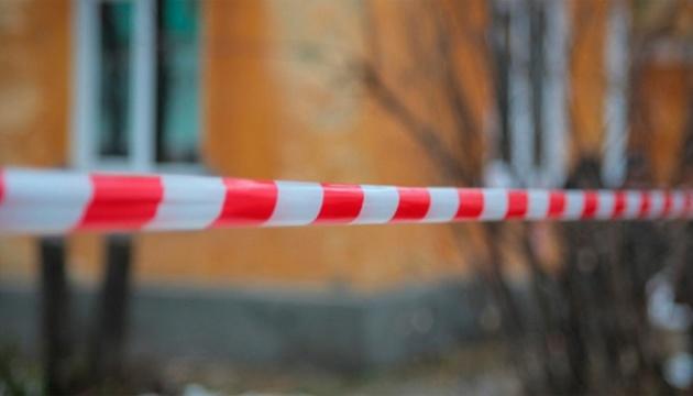 Вбивство на Харківщині: прокуратура назвала причину смерті шестирічної дівчинки