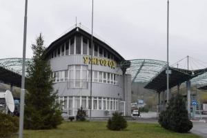 Словаччина відновила автобусні перевезення з Україною