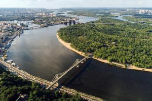 В Минэкологии назвали главного виновника загрязнения украинских рек