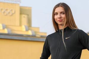 МОК звернувся до Білорусі за роз'ясненнями щодо ситуації з Тимановською