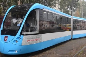 Проїзд у вінницькому транспорті подорожчав удвічі