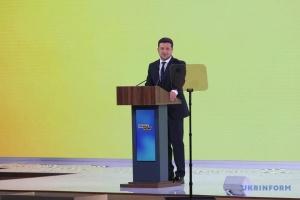 Volodymyr Zelensky : 29 pays confirment leur participation au sommet de la plateforme pour la Crimée