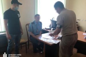 ДБР повідомило про підозру трьом працівникам митного посту «Бориспіль» - збитки на ₴7,6 мільйона