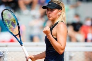 Рейтинг WTA: Світоліна залишилося шостою, Костюк наблизилася до ТОП-50