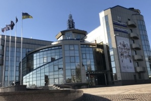 УАФ: контракт із Шевченком офіційно завершився 31 липня нинішнього року