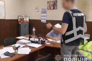 У Харкові викрили розкрадання з бюджету міста близько ₴590 мільйонів