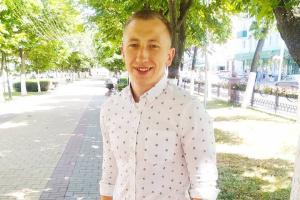 Bellingcat візьметься за розслідування смерті білоруса Шишова
