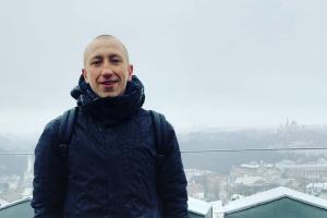 Штати закликають Україну до ретельного розслідування смерті Шишова