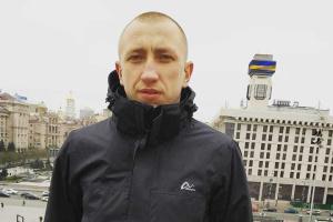 Вбивство Віталія Шишова: ким, кому та навіщо поданий цей сигнал?