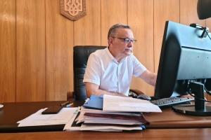 Презентовано монографію про офіційну і культурну дипломатію між Україною та Болгарією
