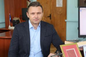 Костянтин Корсун,  експерт з кібербезпеки