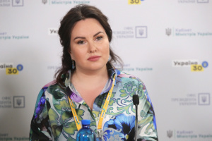 В Україні навчається понад 76,5 тисяч іноземних студентів
