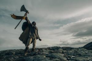 Кіносерпень: Лицарі, привиди і зірки соцмереж