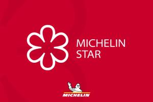 Эксперты ресторанного путеводителя Michelin уже работают в Украине – посол