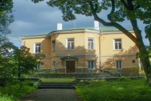 В Чернигове стартует реставрация бывшей Почтовой станции – там создадут музей истории города