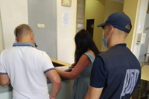 Директора нацпарка на Херсонщине подозревают в служебной халатности на 62 миллиона