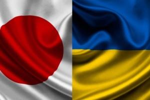 Japón levanta las restricciones a las exportaciones de carne de aves y huevos de Ucrania
