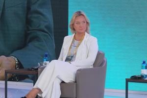Росія намагається «переписати на себе» Херсонес Таврійський у переліку ЮНЕСКО – МКІП