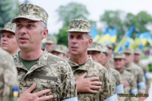 Военным пенсионерам повышены пенсии