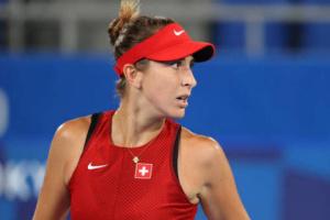 Олімпійські чемпіонки не виступлять на турнірі WTA 1000 у Монреалі