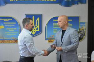 Керівником Слов'янської ВЦА призначили ексмера Вадима Ляха