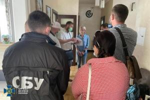 Тендерные «откаты» на запчастях: СБУ разоблачила еще одну коррупционную схему в Укрзализныце