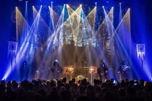 Римо-католицькі єпископи засудили виступ польського метал-гурту «Batushka» у Тернополі