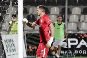 «Колос» зіграв внічию з казахстанським «Шахтарем» в матчі Ліги конференцій УЄФА