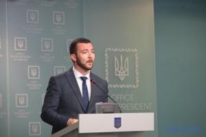 Никифоров: РФ не виявляє готовності до саміту «Норманді» чи зустрічі на рівні міністрів