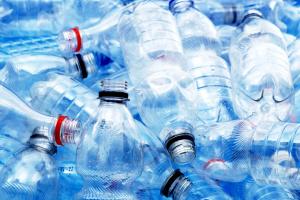 2021-2030. Голубая мечта в океане пластика