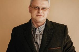 Юрий  Федоренко
