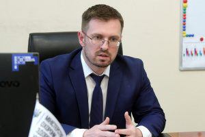 В Украине ожидают пиковой нагрузки на систему здравоохранения в ноябре