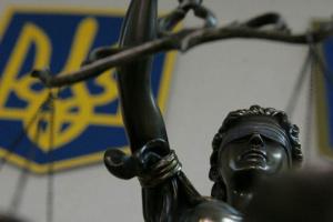 Суд оставил в СИЗО обвиняемого в убийстве экс-чемпиона Европы по кикбоксингу