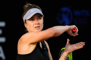 Рейтинг WTA: Світоліна втратила четверте місце, Калініна - вперше в топ-60