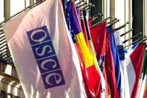 U.S. calls on Russia not to hamper OSCE SMM's work in Ukraine
