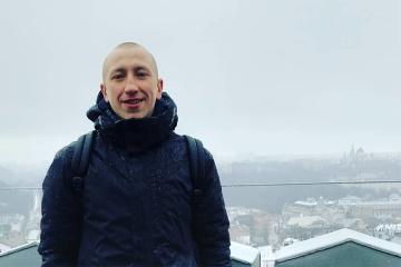 Штаты призывают Украину к тщательному расследованию смерти Шишова