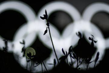 Ukraine wins 19 medals at Tokyo Olympics