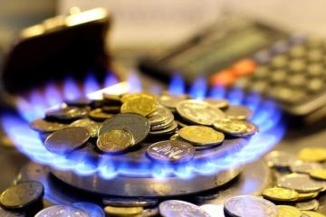 Les prix du gaz atteignent des records en Europe