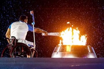 Les Jeux paralympiques 2021 de Tokyo débutent ce mardi
