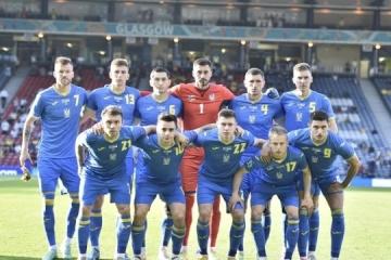 Fußball-Nationalmannschaft: Olexandr Petrakow kann Nachfolger von Schewtschenko als Nationaltrainer werden