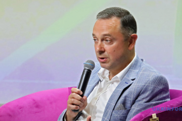 Minister Huttsait: Summer Youth Olympic Games can be held in Kyiv