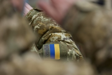 """Ukraine Army should offer """"trial contracts"""" for military – expert"""