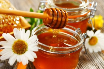 Qatar opens market for Ukrainian honey and bee products